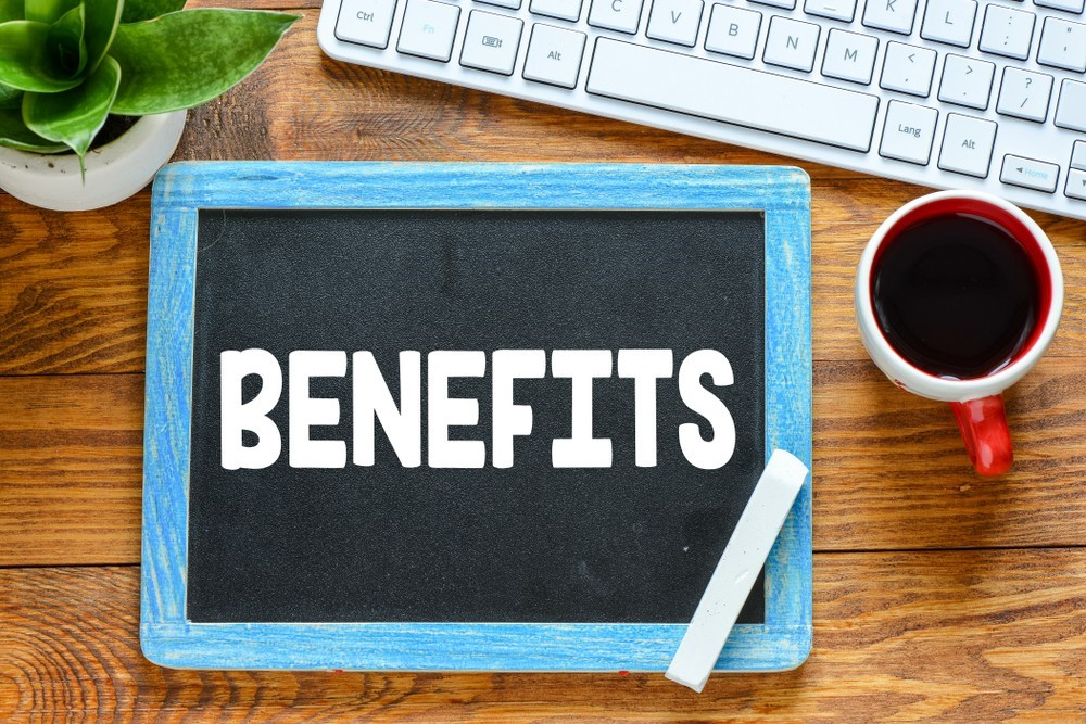 benefits of turnkey manufacturing